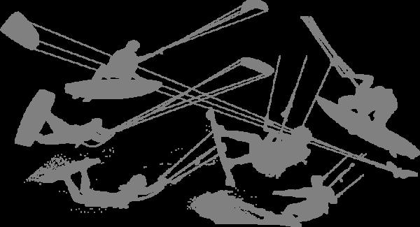 leijasurffaus leijalautailu kitesurfing